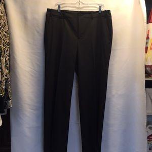 Lauren Ralph Lauren ladies trousers